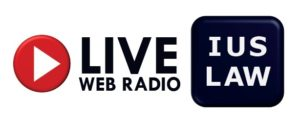 logo_new-IUSLAW-Web-radio-ver2